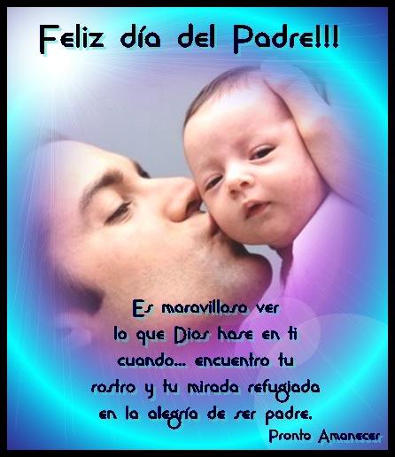 Frases feliz dia del padre imagenes (3)