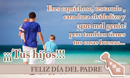 Frases feliz dia del padre imagenes (5)