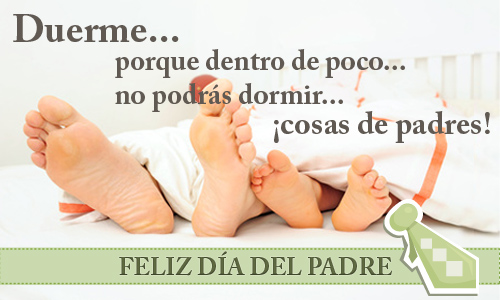 Frases feliz dia del padre imagenes (7)