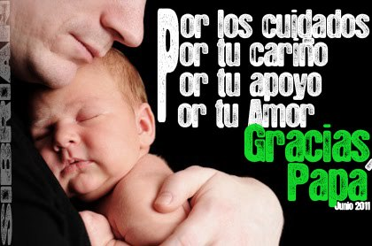 Frases feliz dia del padre imagenes para regalar y compartir  (12)