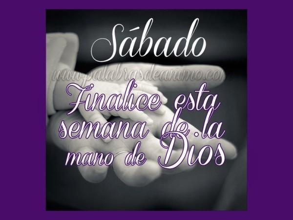 Sabado-finalice-esta-semana-de-la-mano-de-Dios(1)
