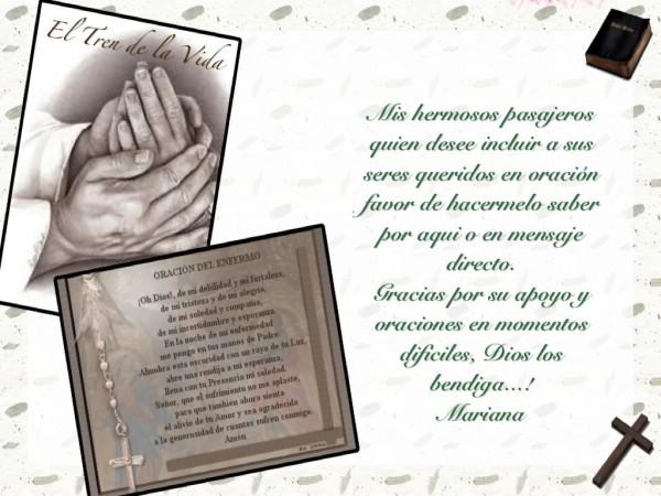 imágenes cristianas con frases Biblicas y oraciones (15)