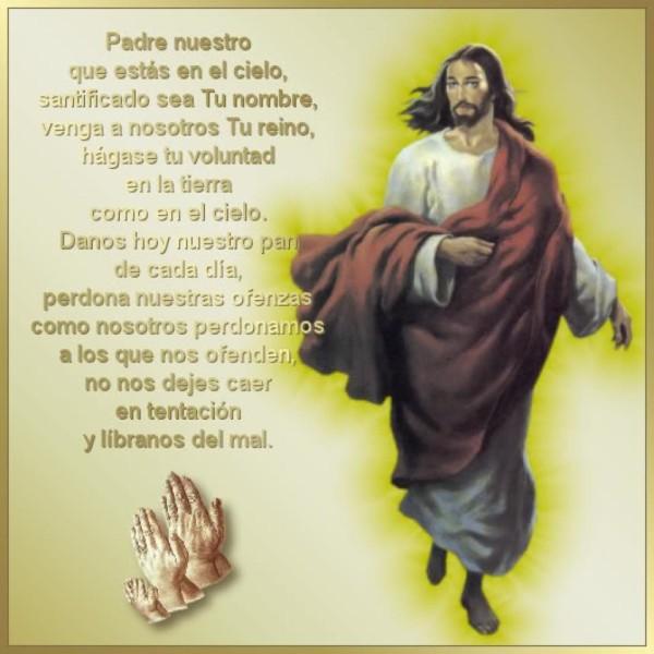 imágenes cristianas con frases Biblicas y oraciones (8)