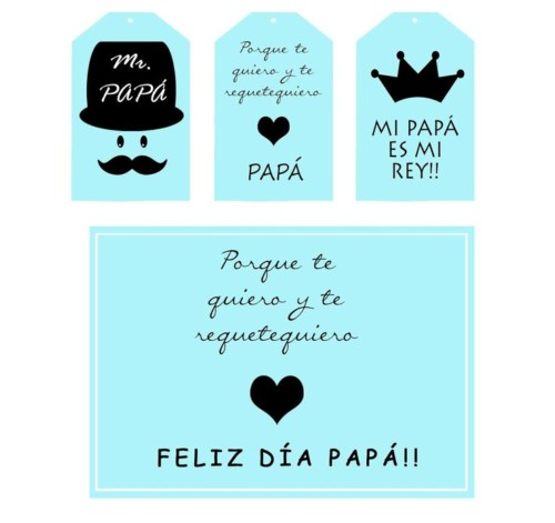 imagenes dia del padre  (5)