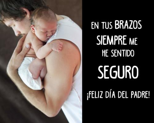 mensajes y felicitaciones del Día del Padre (3)