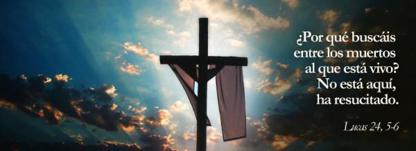 portada-resurreccion-semana-santa2