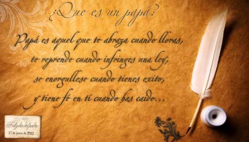 tarjetas día del padre dedicatorias (10)