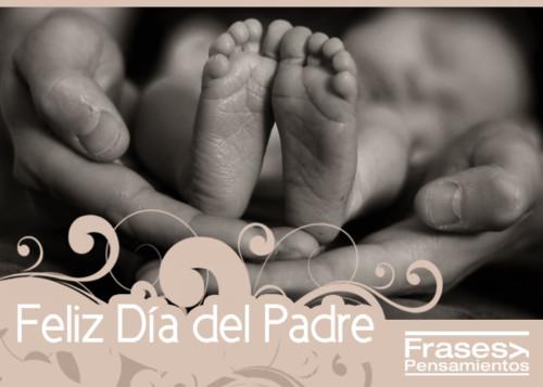 tarjetas día del padre dedicatorias (4)