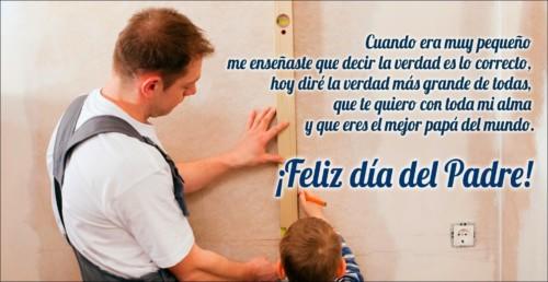 tarjetas día del padre dedicatorias (5)
