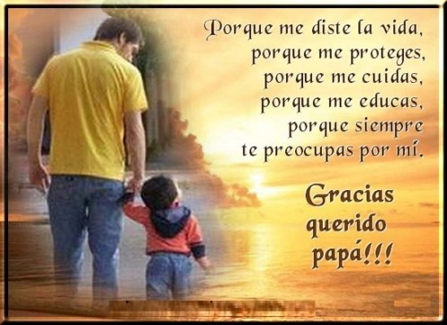 tarjetas día del padre dedicatorias (7)
