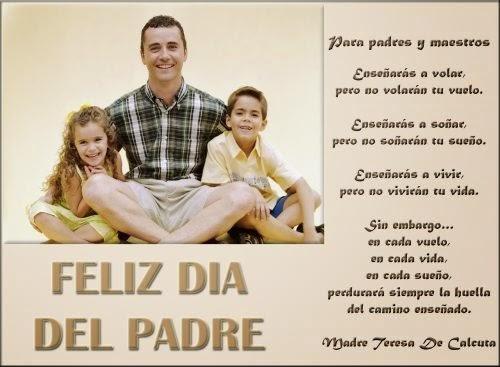 tarjetas día del padre dedicatorias (8)