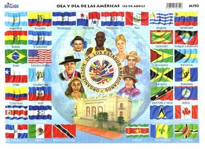 Día de las Américas  (4)