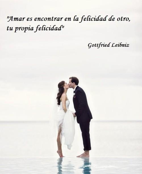 Día del Matrimonio Frases  (13)