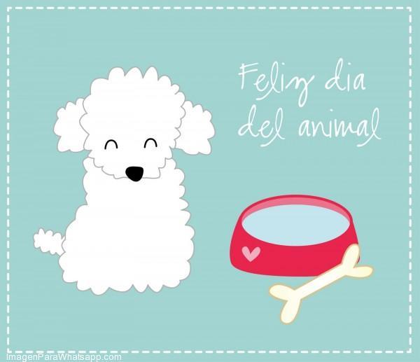 Feliz Día del Animal  (2)