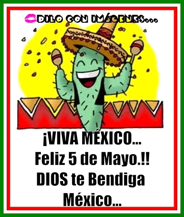 Batalla de Puebla - Cinco de Mayo (8)