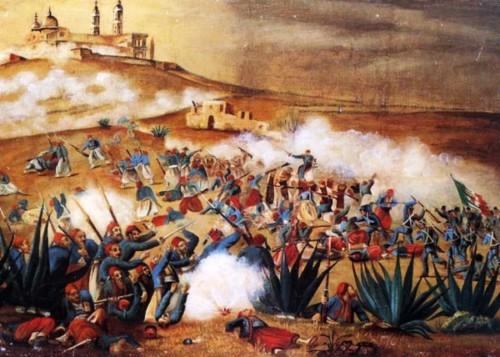 historia de texas pdf