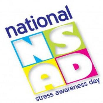 Celebrating-NSAD