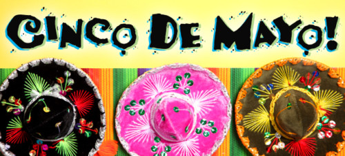 Cinco De Mayo (2)