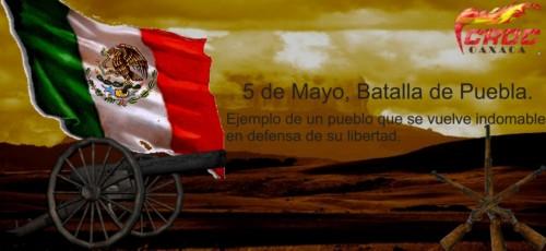 Cinco De Mayo (6)