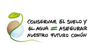 Día de la Biodiversidad (4)