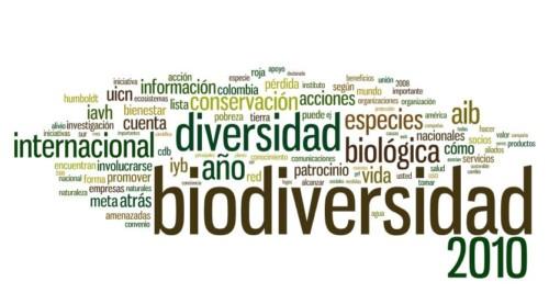 Día de la Biodiversidad (5)