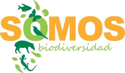 Día de la Biodiversidad (9)