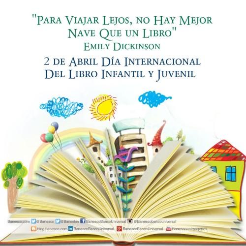 Día del Libro infantil (1)