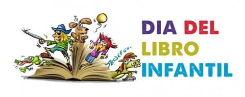 Día del Libro infantil (2)