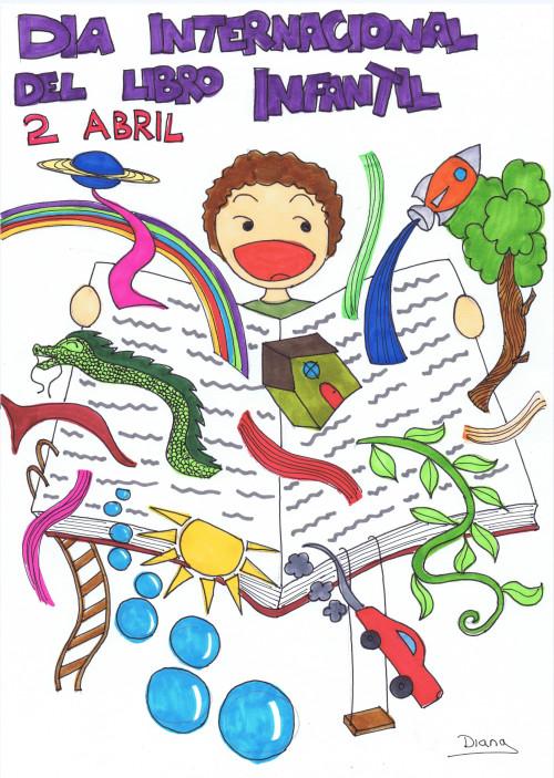 Día del Libro infantil (4)