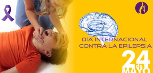 Dia de la epilepsia (1)