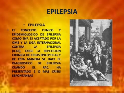 Dia de la epilepsia (10)