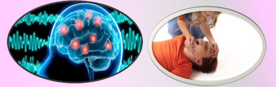 Dia de la epilepsia (12)
