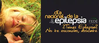 Dia de la epilepsia (13)