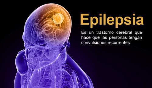 Dia de la epilepsia (5)