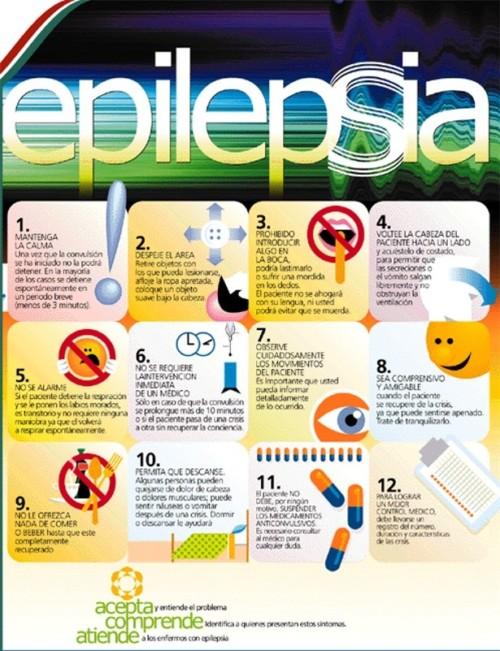 Dia de la epilepsia (7)