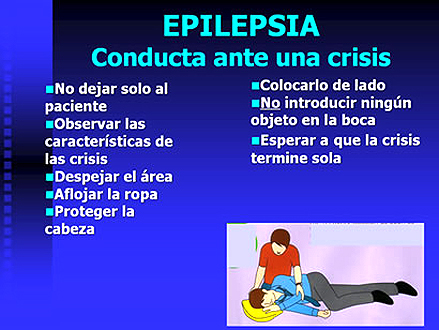 Dia de la epilepsia (8)