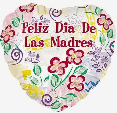 Felíz Día de las Madres (7)
