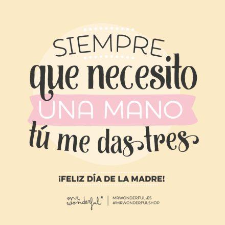 Frases Día de la Madre (8)