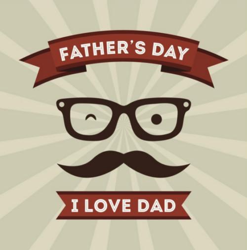 Imágenes Dia del Padre  (18)
