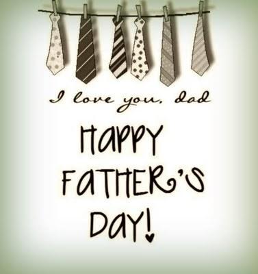 Imágenes Dia del Padre  (21)