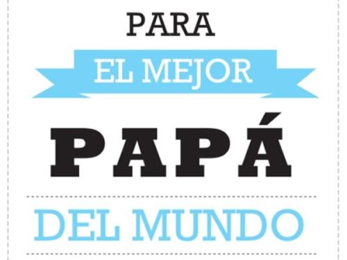 Imágenes Dia del Padre  (23)