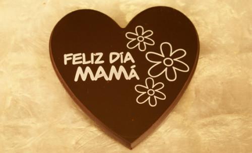 Mensajes Día de la Madre (7)