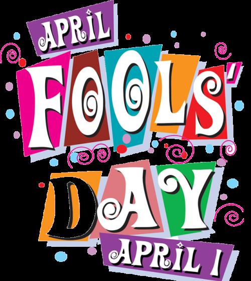 april fools day (1)