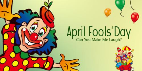 april fools day (3)