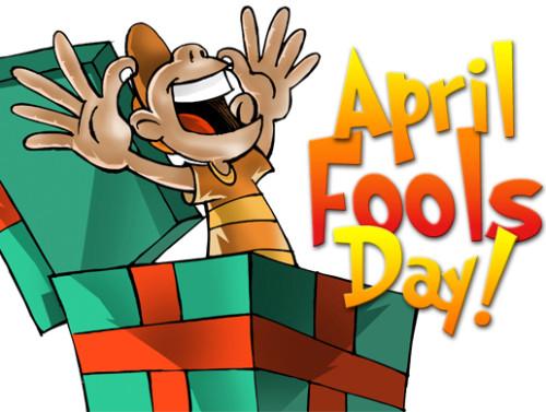 april fools day (4)