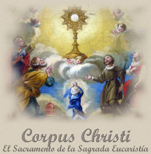 corpus christi 2016  (4)