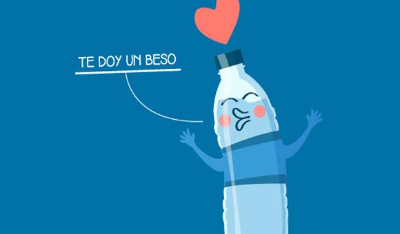 28-05-14 Frase Agua Amor