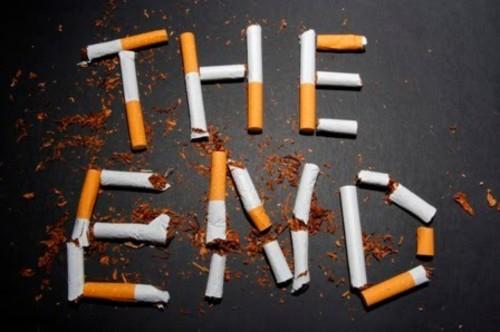 día sin Tabaco - componentes toxicos  (2)