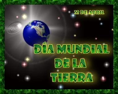 dia de la tierra cuiddemosla  (3)