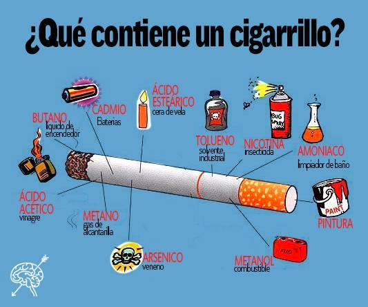 dia sin tabaco - dejar de fumar  (2)